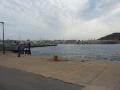 Favignana - Porto