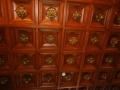 Favignana - Museo