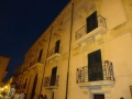 Marsala, centro storico