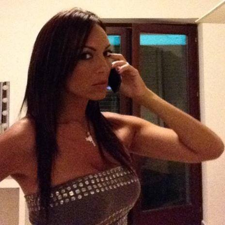 Sara_Bilotti (2)