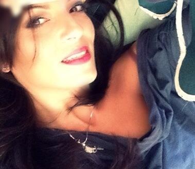 Sara_Bilotti (6)
