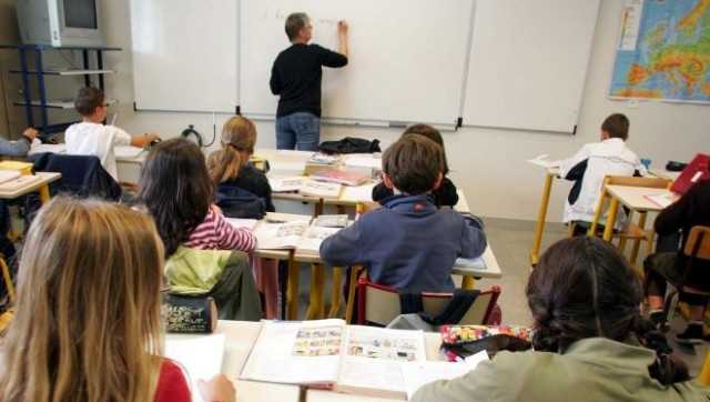 Riformare la Scuola Italiana