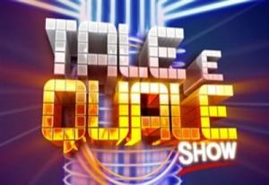 Tale-e-Quale-Show-su-RaiUno_thumb400x275