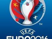logo-euro-2016-francia-europei