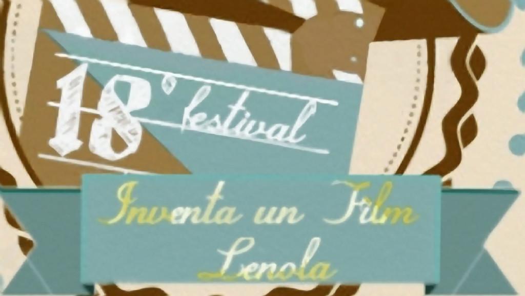 18-Festival-Inventa-Un-Film-1024x577