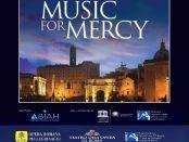 musicformercy_6301