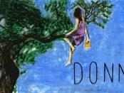 Donne-Camilleri-744x445