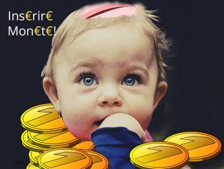 inserire_monete